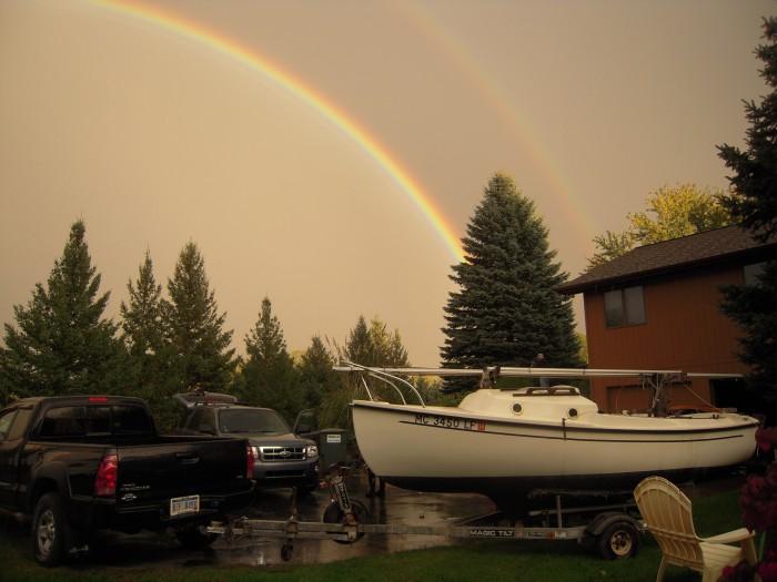 Great Lakes | Restoring Reverie